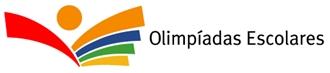 Olimpíadas Escolares